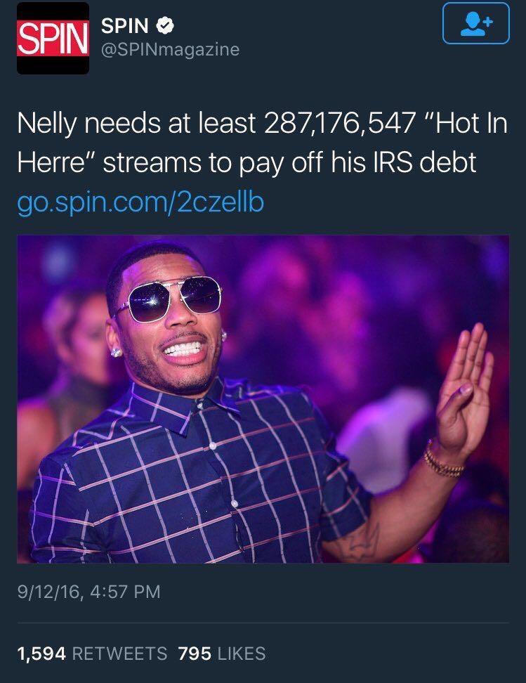 #SaveNelly https://t.co/osEbZjFkSY
