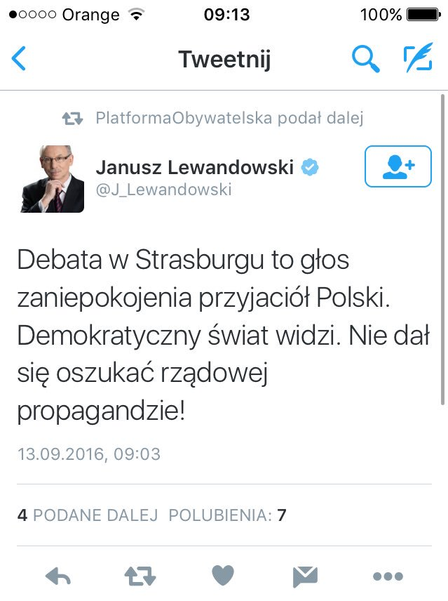 Jednogłos https://t.co/v4UyQiKjHy