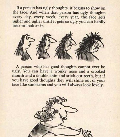 Happy 100th ...  #RoaldDahlDay  Love this https://t.co/MVZtNzxmcb
