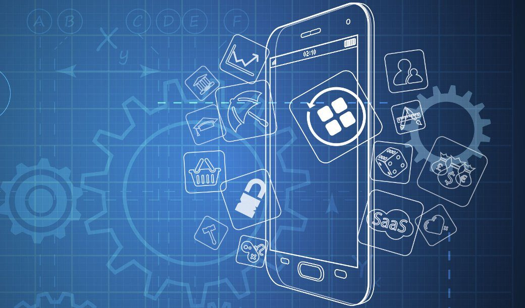 The Top 7 Inventory Management Mobile Apps You Should
