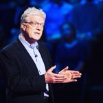 #yyj dont miss your chance to have an intimate brunch with @SirKenRobinson Oct 1! Tickets https://t.co/RgIrrTEpqq https://t.co/J13XLYVQJo