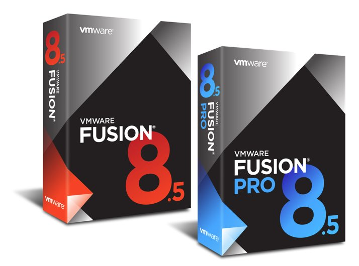 [BLOG POST]  Fusion 8.5 is now available!  Upgrade today! Free for Fusion 8 customers! https://t.co/Svnh2eCosw https://t.co/lSwq77S0sA