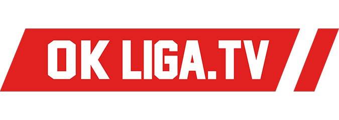 #OKLiga | La @FedPatinaje y @StreamUK se unen para lanzar #OKLigaTV https://t.co/2jeLyGnI5E https://t.co/mjHAAKXSeg