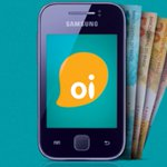 Oi TelCom in Brazil Loses Two Top Executives Amidst Bankruptcy |  | Brazil News