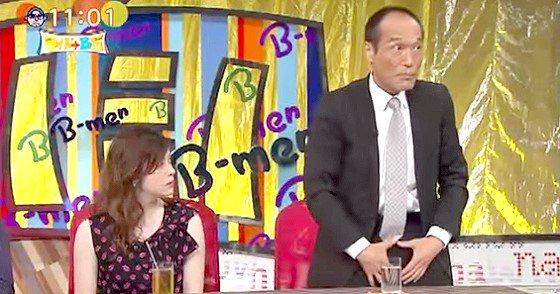 少年サンデー復活のカギはMIX?リーダーとしての姿とは(2015/08/30)#ワイドナショー #東野幸治 #信長協奏曲