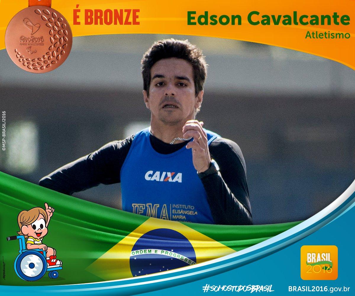 Edson Pinheiro