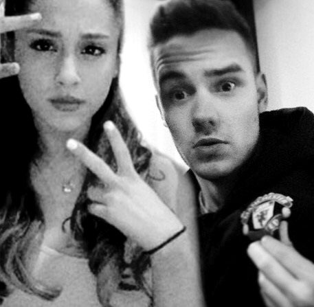 Also a super late happy birthday to Liam Payne who\s throwing another party!!!!! Can\t wait!