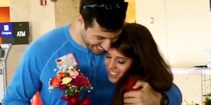 jinger duggar shares baby small wedding plans jeremy vuolo