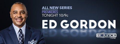 #Interview: @EdLGordon Gives Sneak Peek of His New Program Premiering On @bouncetv https://t.co/4fFMoclSSw #EdGordon https://t.co/Pd6XzoK7V1