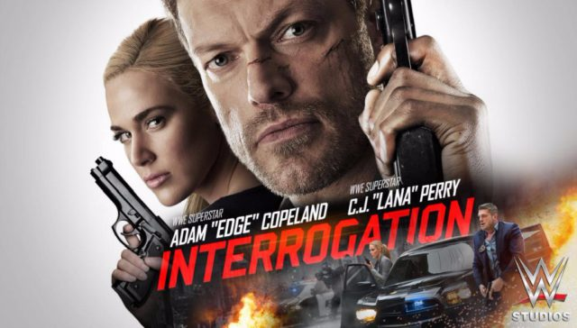Our @galsportswriter talks to @EdgeRatedR about his new #WWE #movie #Interrogation https://t.co/h5chxdWMk9 https://t.co/nQOBgr0DCl