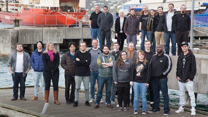 Dunedin-based Developer RocketWerkz Staffs up for Unannounced Project https://t.co/idOY4pCRrU https://t.co/VHCqovpRyL