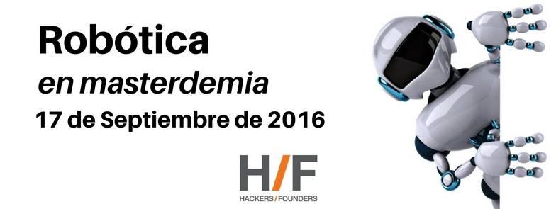 Ya esta listo el primer taller de Robótica en Maracay!!! Link de registro: https://t.co/tJl2th4I8P más info por acá https://t.co/UaiM7eiCQN