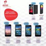 #Airtees #ARSUg2016 #TheSmartPhoneNetwork #Airtel_Ug Good morning https://t.co/SpykPhHJyP