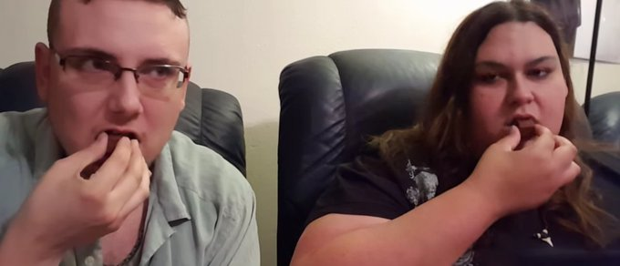 worlds fattest lady pussy porn