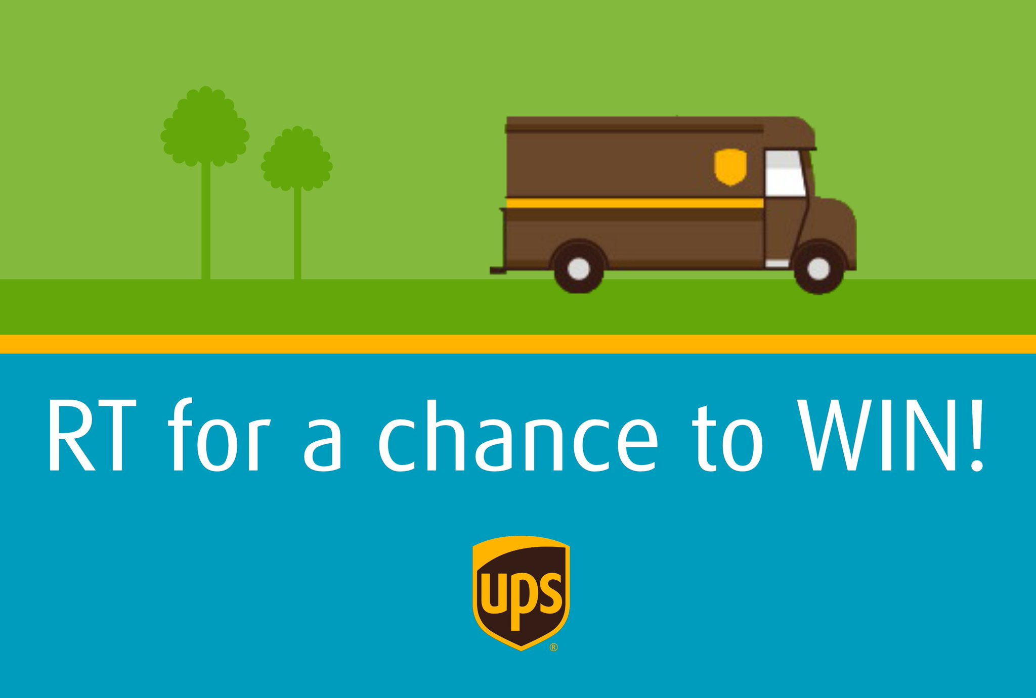 Visit https://t.co/2sO3lCcxhe for holiday season #jobs! RT for a chance to win our #Giveaway this Friday! https://t.co/vWpqQuoYWa