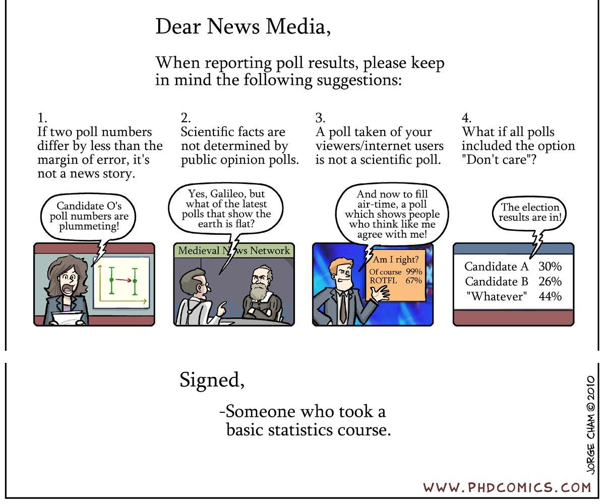 Dear News Media - https://t.co/50YMqBJuwO #tbw https://t.co/KaZ004Kstz