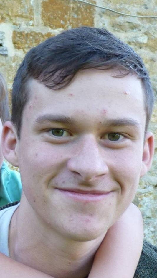 Police release fresh appealfor #missing Arthur Heeler-Frood who went missing from #Axminster https://t.co/0zd4O8Nazf https://t.co/x3lsEesBTf