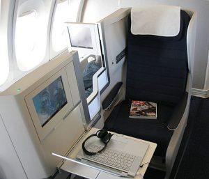 The Upgrade Game: How to Get a Better Airline Seat #traveltips https://t.co/ebpLrkh8d3  #CrewsChooseTravelpro https://t.co/vKyzNAfjKr