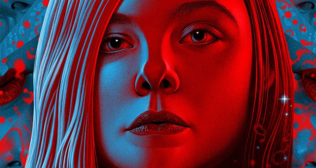 'Raw': la película caníbal tan fuerte que provoca desmayos en los cines https://t.co/UWwRC3NuwY https://t.co/bdGR4LWkh1
