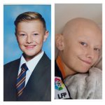 @Swannyg66 Pls help Jack send cancer spinning RT #HelpJack. Pls help him get the treatment https://t.co/bFPyR3eEMO https://t.co/LbACsvixOS