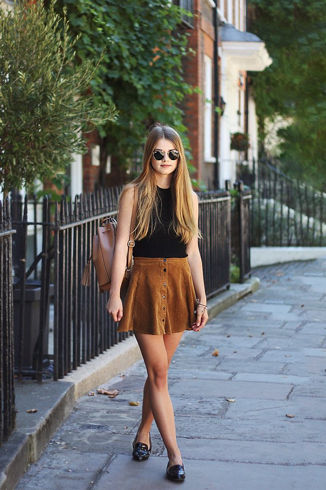 Top Summer Fashion for Wednesday #fashion #ootd