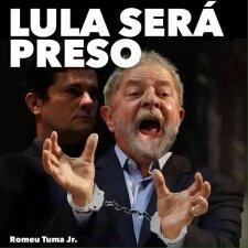 #NaoQueremos5HnoBrasil: Nao Queremos 5 Hno Brasil