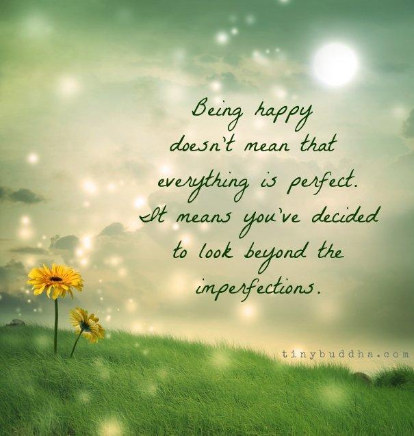 Happy rakhiwith quotes
