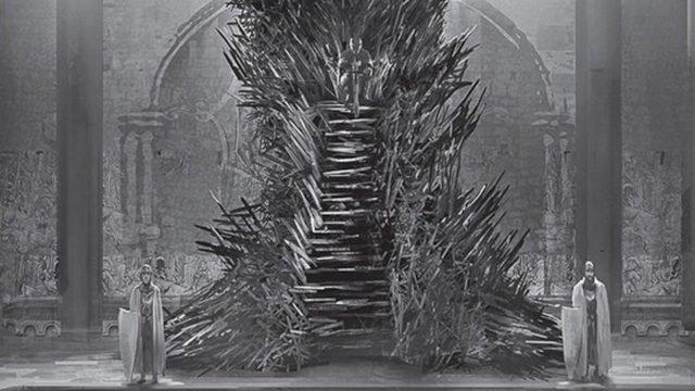 The Illustrated Game Of Thrones Novel Looks Incredible https://t.co/KM1FNTivvb https://t.co/NE9v4gAJty