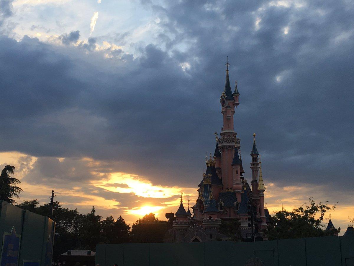 disney, disneylandparis, dlp, disneylandparis, halloween, halloweenseason, dragon, castle, castlecourtyard, disney, disney, DisneylandParis, DisneylandParis, Pay2Stay4Offer, DisneylandParis, HugePortions, RyansWish, DisneylandParis, runDisney, DLP5K, bling, DisneylandParis, Disney, nightmarebeforechristmas, NBC, DisneylandParis, disneylandparis, dreams, mickeyandthemagician, DisneylandParis, disneylandparis, dlpboo, DisneylandParis, ThrowbackThursday, DisneylandParis, MickeyMouse, disney, disneylandparis, disneylandparis, DisneylandParis, disneylandparis, hometour, davycrockettranch, DisneylandParis, magicaltaxitour, disneylandparis, vlogs, disneylandparis, davycrockettranch, DisneylandParis, ChildsPlay, greatime