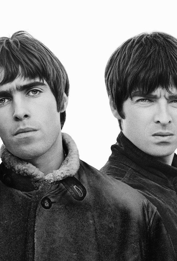 Proyectaremos Supersonic, el documental sobre #Oasis! @Avaloncine @beefeatergin_ES  https://t.co/VnDnA0sW2h https://t.co/0OZUr1mVK3