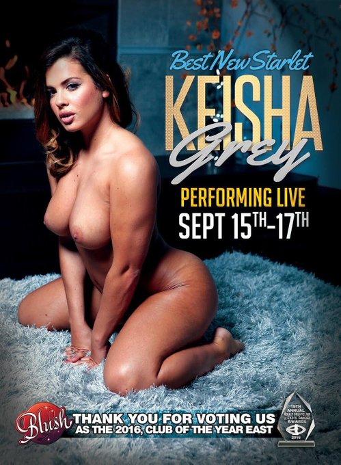 Come see me!! @BlushExotic in Pittsburgh!! https://t.co/5R4kJy14GI