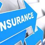 Kenya's insurance sector posts reduced earnings