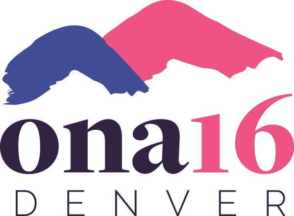 #ONA16 officially begins today! How to the digital journalism conference online: https://t.co/wdmMvDrzKQ https://t.co/q9SNcFYF5V