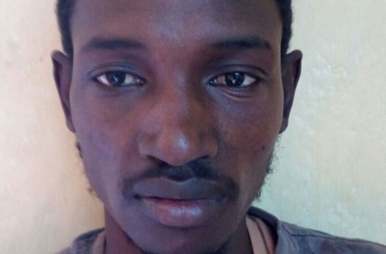 Mandera court allows police to hold terror suspect for 14 more days
