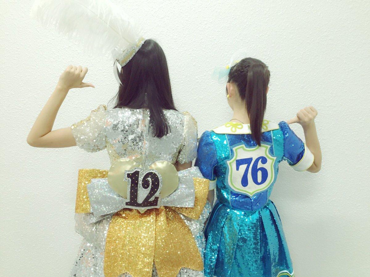 【NGT48】加藤美南応援スレ☆6【かとみな】©2ch.netYouTube動画>7本 ->画像>222枚