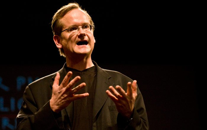 Very pleased to announce @lessig as recipient of a Lifetime Achievement Award from the OII! https://t.co/4cng6puwAv https://t.co/Wbo1l3iyPc