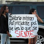 Estancamiento productivo e inflación despuntaron en Ciudad Guayana: https://t.co/NitRDh8L2s. Por @mramirezcabello. https://t.co/daT0Sl1Rrq