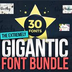 Get huge discounts on premium #design resources at @MightyDeals https://t.co/exwmbcnS5o https://t.co/YQV46kWe0q
