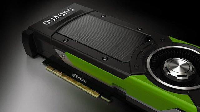 Can't wait get your hands on an @NVIDIAQuadro #P6000 #GPU ?  Get updates on availability https://t.co/qBuKUdwjmG https://t.co/jnb3DAfAOx