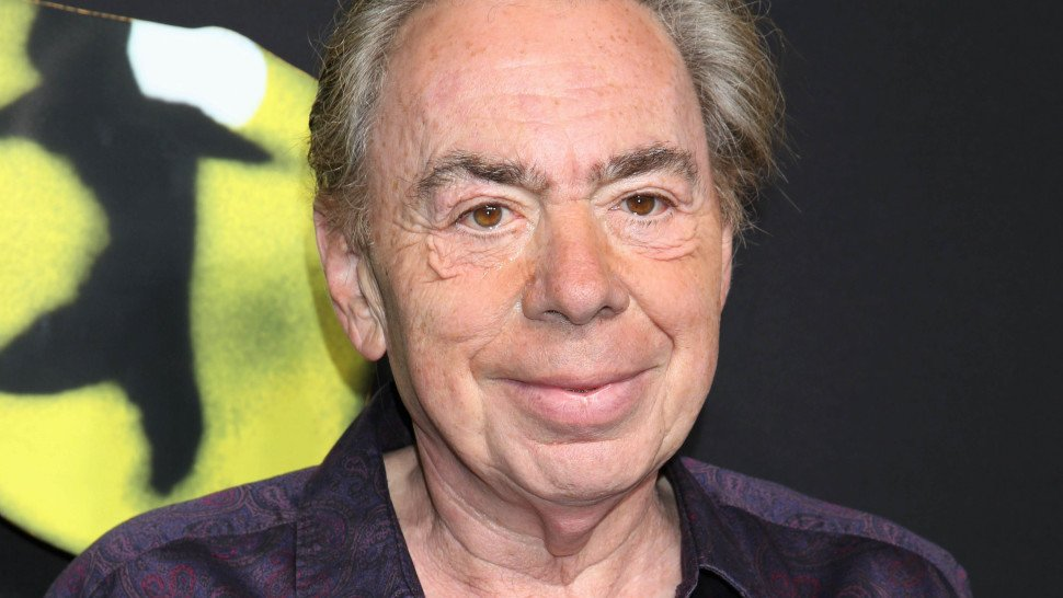 andrew lloyd webber a musical theatre Us television network nbc are set to play tribute to andrew lloyd webber with a  televised tribute on 28 march featuring glenn close and.