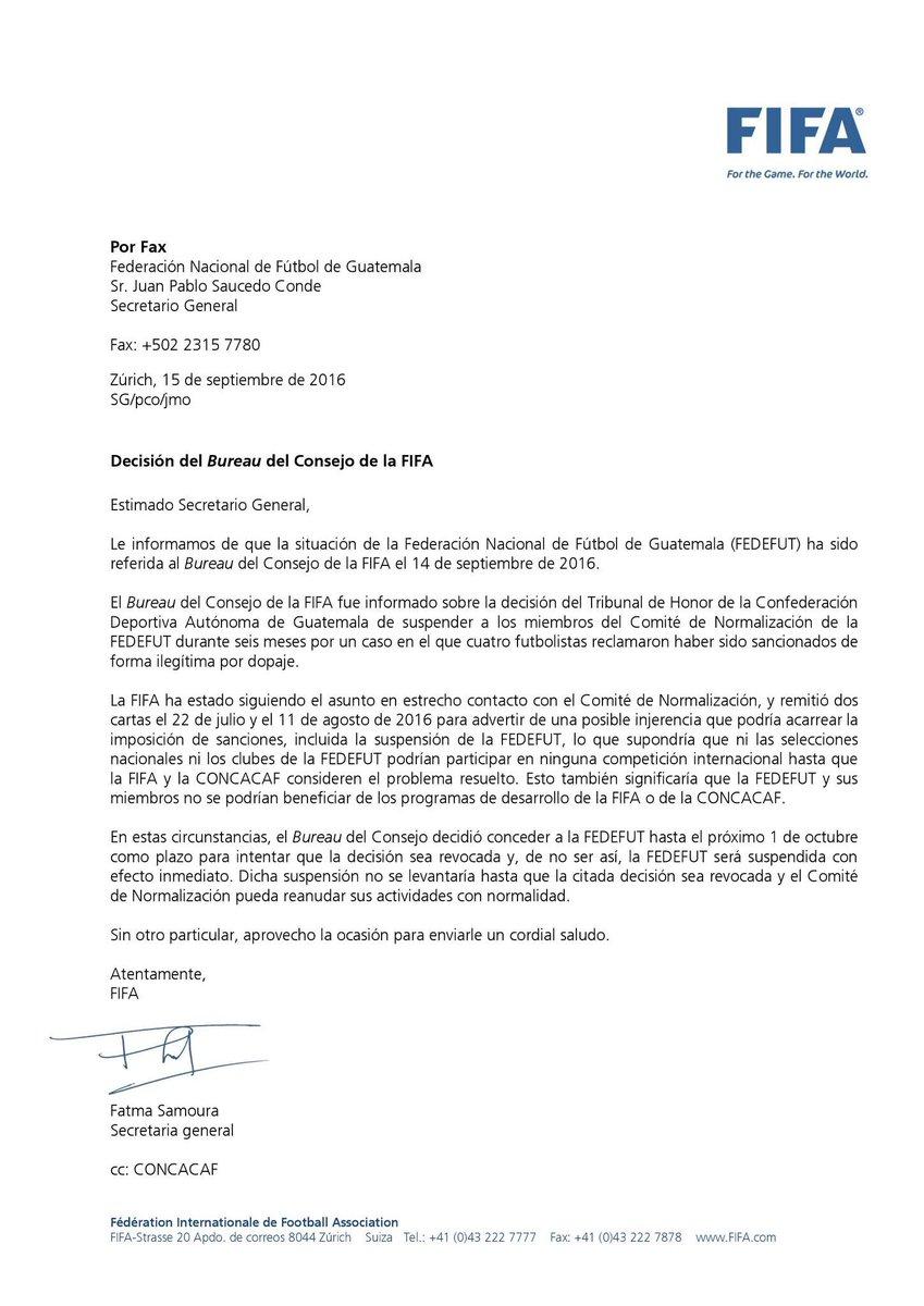 Lujoso Carta Para Reanudar Imagen - Ejemplo De Colección De ...