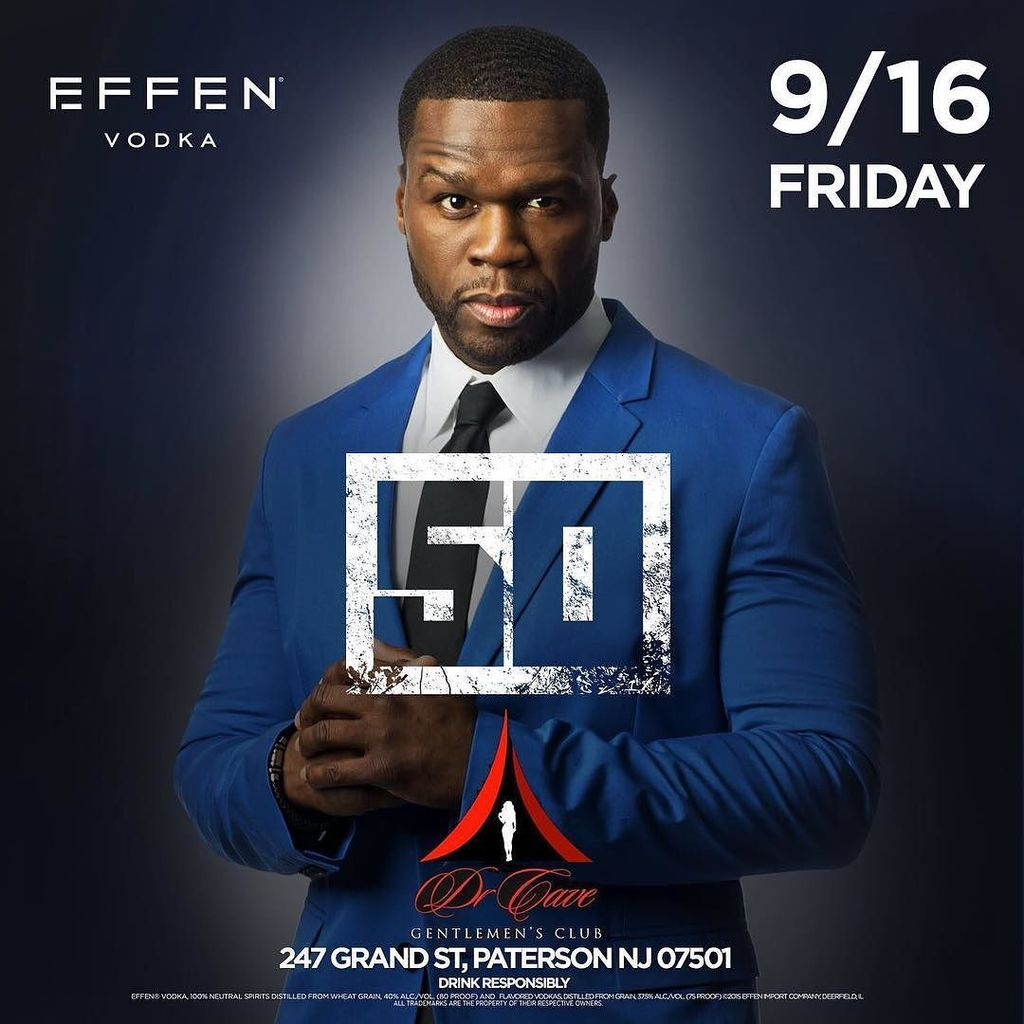 TOMORROW night it's Lit JERSEY ???????? #EFFENVODKA take over https://t.co/PqrX0ZbDBr https://t.co/MPwzJsCram