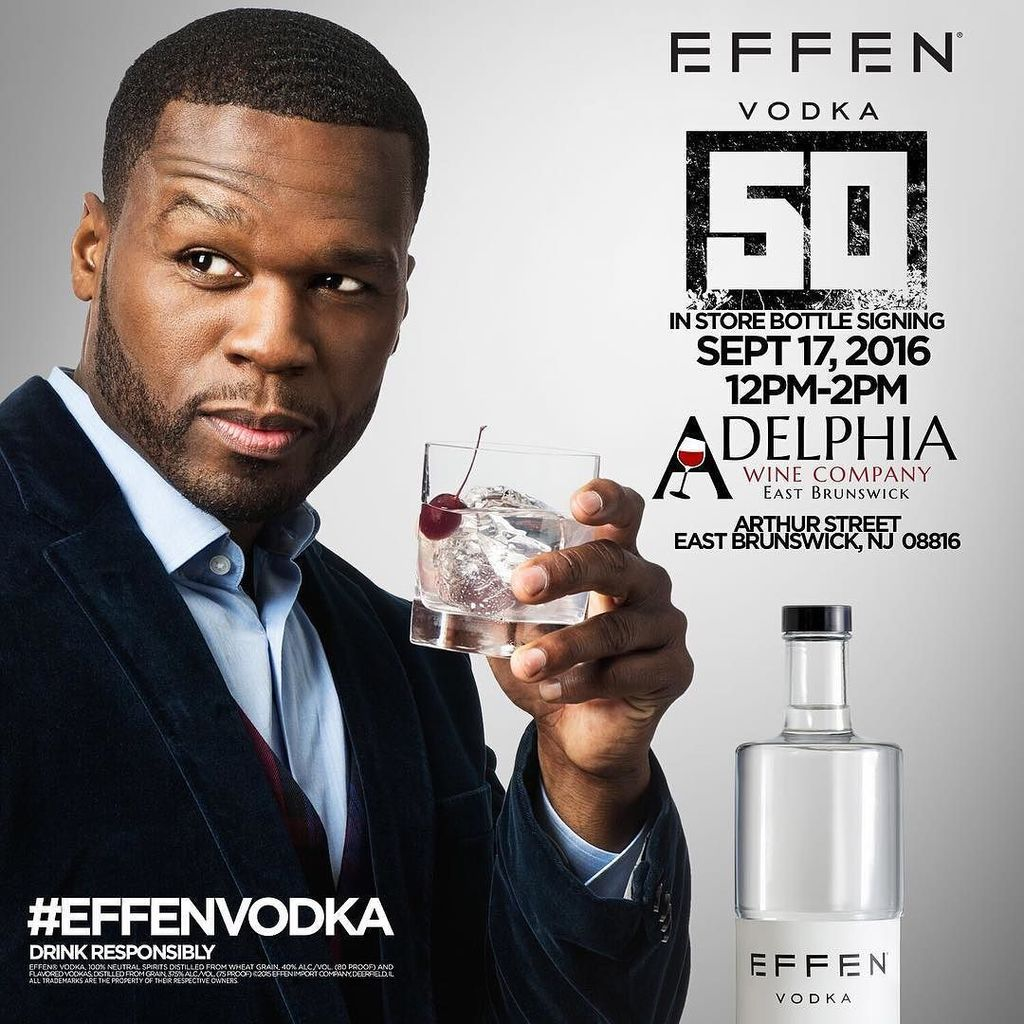 SATURDAY jersey come check me out #EFFENVODKA https://t.co/IdlHqqJgI8 https://t.co/CDimEVyEK8
