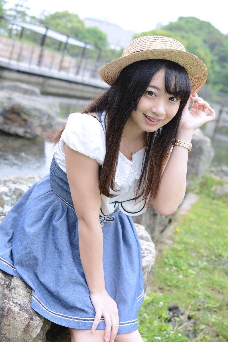 一色杏子の画像 p1_32