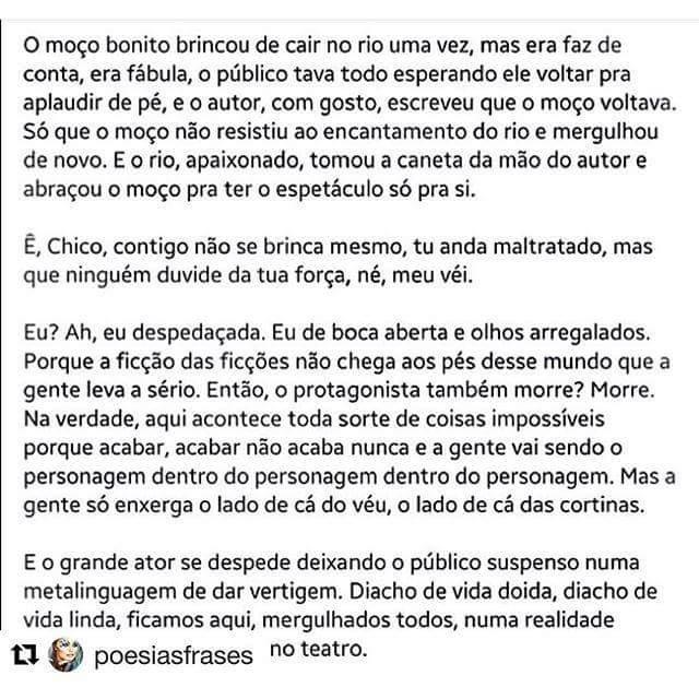 #ForçaPraSeguir: For &ccedil ;a Pra Seguir
