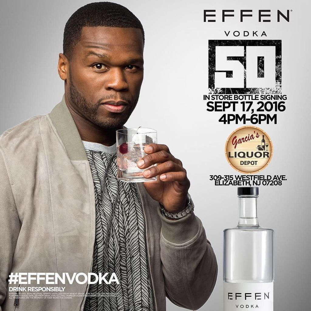 Tomorrow JERSEY it's the EFFEN takeover #EFFENVODKA https://t.co/OGVHVqMEGv https://t.co/jJG6hzGXEU