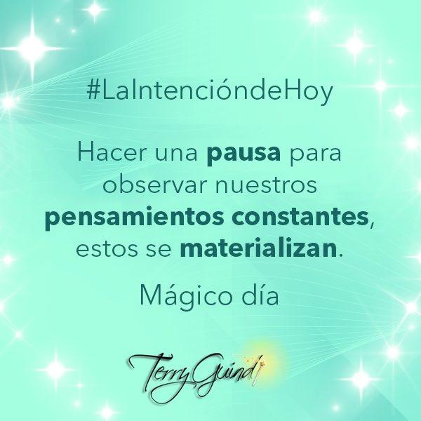 #leydeatraccion #enloqueteenfocascrece  #masdelomismo  Reflexionar es una virtud que debemos convertir en un hábito. https://t.co/YlDZEGNu37