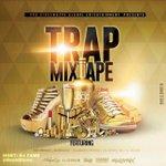 XTREEM HYPE FT DJ FAME - TRAP MIXTAPE @realdjfame #djfame https://t.co/FM6bUj0LM2 https://t.co/Fp9fyj4BQv