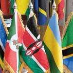 EAC states accused of withholding support in war on fakes