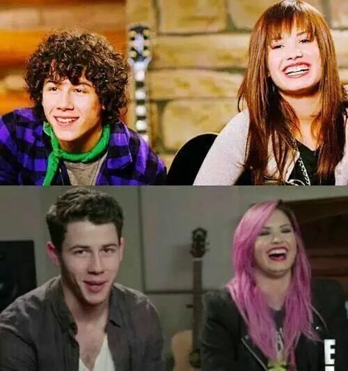 #HappyBirthdayNickJonas: Happy Birthday Nick Jonas